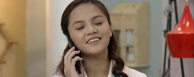 Preview Những Ngày Không Quên tập 17: Cô Khuê Hồng Diễm comeback cứu nguy Thu Quỳnh khỏi biển drama ngoại tình - con riêng của chồng-4