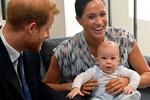 Meghan Markle nói Hoàng gia Anh thiên vị công nương Kate-3