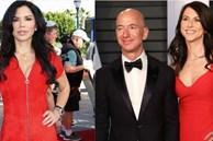 Cách ứng xử cao tay của vợ cũ tỷ phú Amazon sau khi ly hôn khiến 'kẻ thứ 3' cũng không thể động chạm