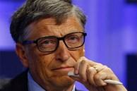 Bill Gates vừa khen vừa bênh vực Trung Quốc hết lời, đưa ra nhận định bất ngờ về cách Mỹ ứng phó COVID-19
