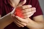 Người sống thọ thường xuất hiện 4 dấu hiệu thú vị này trên bàn tay: Thử kiểm tra ngay xem bạn có đủ hay không!-6