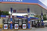 Giá xăng dầu thấp kỷ lục, nhà sản xuất và phân phối ôm lỗ nặng-4