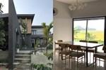 Khánh Linh The Face chịu chi 400 triệu đồng để cải tạo căn hộ đi thuê với diện tích 110m² thành tổ ấm đẹp như thơ-31