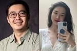 Chủ tịch Taobao bị giáng chức sau khi bị vợ tố ngoại tình, dân mạng tranh luận: Hủy hoại sự nghiệp của chồng bằng 1 dòng trạng thái là đúng hay sai?-3