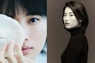 Nữ diễn viên Hàn tiểu tam trơ tráo 'đào mỏ', cướp chồng em họ đã lộ diện: Nhan sắc gây tranh cãi nảy lửa!