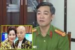 Bị đập gãy chân, nạn nhân vẫn xin giảm án cho con nuôi Đường Nhuệ-5