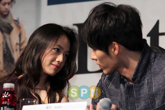 Vì nụ hôn 1 phút 30 giây, mỹ nhân cảnh nóng đình đám xứ Trung - Thang Duy từng bị buộc tội gây ra sự tan vỡ cho tình yêu của Hyun Bin và Song Hye Kyo-7