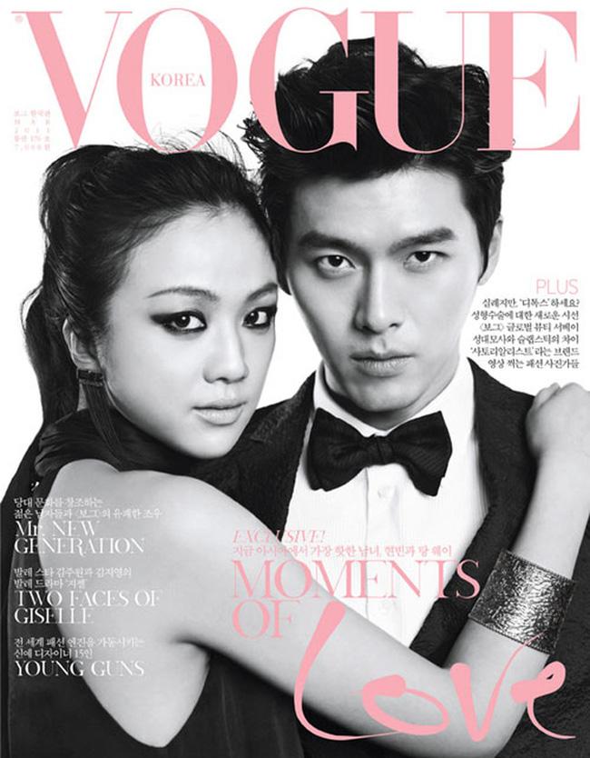 Vì nụ hôn 1 phút 30 giây, mỹ nhân cảnh nóng đình đám xứ Trung - Thang Duy từng bị buộc tội gây ra sự tan vỡ cho tình yêu của Hyun Bin và Song Hye Kyo-6
