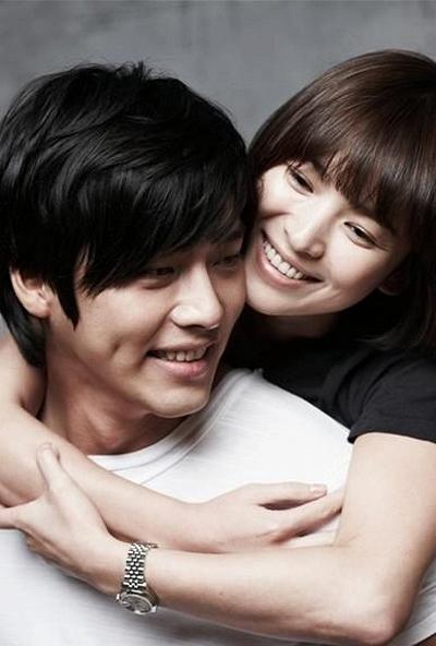 Vì nụ hôn 1 phút 30 giây, mỹ nhân cảnh nóng đình đám xứ Trung - Thang Duy từng bị buộc tội gây ra sự tan vỡ cho tình yêu của Hyun Bin và Song Hye Kyo-10