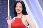 Mai Phương Thúy nói về chuyện kết hôn với bạn trai đại gia-5