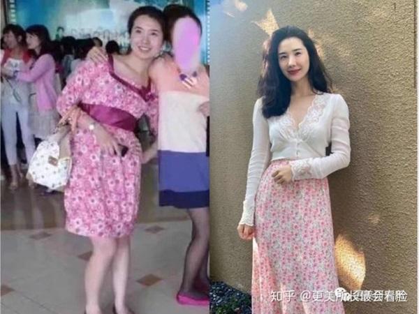 Tiết lộ loạt ảnh được cho là chưa qua dao kéo của Tuesday nổi tiếng bậc nhất Trung Quốc và người vợ kín tiếng nhưng khí chất của chủ tịch Taobao-3