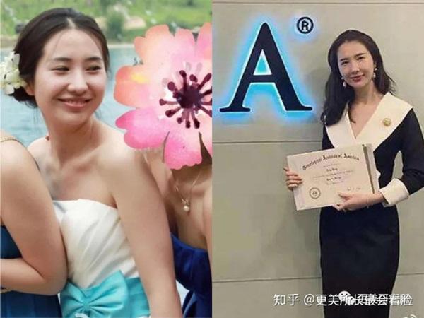 Tiết lộ loạt ảnh được cho là chưa qua dao kéo của Tuesday nổi tiếng bậc nhất Trung Quốc và người vợ kín tiếng nhưng khí chất của chủ tịch Taobao-6