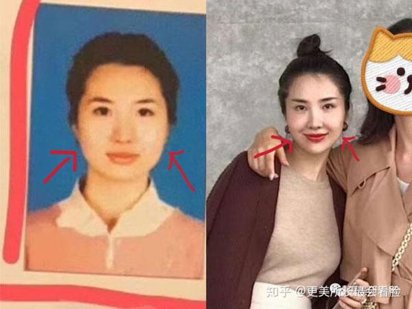 Tiết lộ loạt ảnh được cho là chưa qua dao kéo của Tuesday nổi tiếng bậc nhất Trung Quốc và người vợ kín tiếng nhưng khí chất của chủ tịch Taobao-8