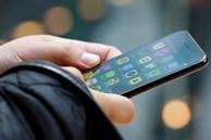Thủ thuật hẹn giờ để smartphone tự động gửi tin nhắn, tạo cuộc gọi ảo