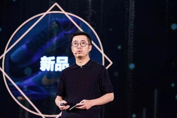 Alibaba trảm chủ tịch Taobao ngoại tình theo cách rất khác-1