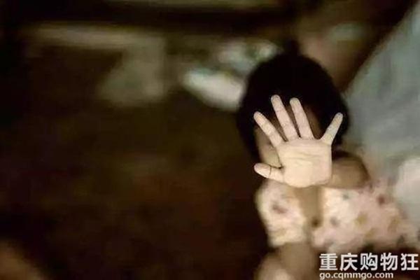 Lạm dụng con gái ruột suốt 9 năm, cuối cùng tên hổ dữ đã bị bắt, nhưng câu nói của hắn tại phiên tòa tuyên án khiến ai cũng rùng mình-1