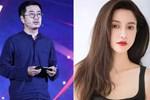 Dân mạng tiếp tục phơi bày nhiều bằng chứng cho thấy chủ tịch Taobao và người tình nổi tiếng bậc nhất MXH Trung Quốc đã chung sống ấm êm từ lâu-4