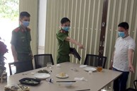 Vụ đầu độc 2 người chết ở Thanh Hoá xảy ra như thế nào?