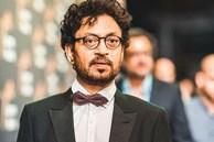 Tài tử 'Life of Pi' Irrfan Khan đột ngột qua đời ở tuổi 53, đại diện tiết lộ nguyên nhân tử vong
