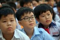 Mới: Hà Nội chính thức thông báo về thời gian đi học lại của học sinh các cấp
