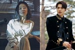 Thế giới hôn nhân: Sun Woo yếu lòng khi chồng cũ tìm tới, thú nhận cuộc sống hôn nhân lạnh nhạt với tiểu tam-4
