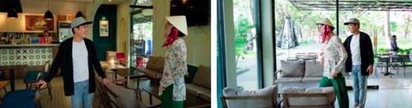 So bì khối tài sản của 4 nghệ sĩ hài đình đám Vbiz: Nhà Hoài Linh - Xuân Bắc gây choáng, sốc nhất là Trường Giang-14