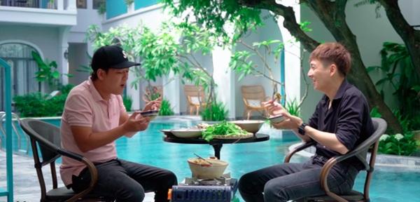 So bì khối tài sản của 4 nghệ sĩ hài đình đám Vbiz: Nhà Hoài Linh - Xuân Bắc gây choáng, sốc nhất là Trường Giang-15