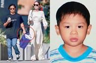 Cậu bé người Việt được Angelina Jolie nhận nuôi ngày ấy - bây giờ: Lột xác từ tính cách đến ngoại hình, luôn được mẹ dặn ghi nhớ 1 điều