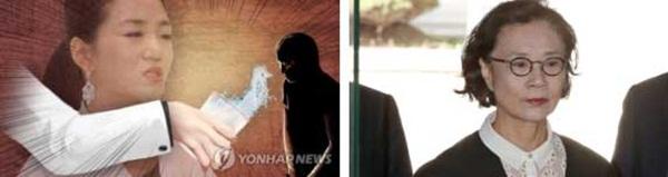 Sóng gió gia tộc Korean Air: Đại tiểu thư bạo hành chồng, lập bè kết phái giành lại ngai vàng từ em trai bất chấp sản nghiệp bị chao đảo-3