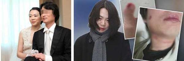 Sóng gió gia tộc Korean Air: Đại tiểu thư bạo hành chồng, lập bè kết phái giành lại ngai vàng từ em trai bất chấp sản nghiệp bị chao đảo-5