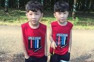 Bình Phước: 2 bé trai sinh đôi mất tích bí ẩn để lại xe đạp cách nhà vài trăm mét, cha mẹ thảm thiết cầu cứu