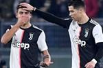 Cầu thủ vô danh gây sốt với cú sút có quỹ đạo khó tin mà Ronaldo lẫn Messi chưa từng làm được, nhưng rồi tất cả lại phải hoài nghi vì một chi tiết nhỏ-3