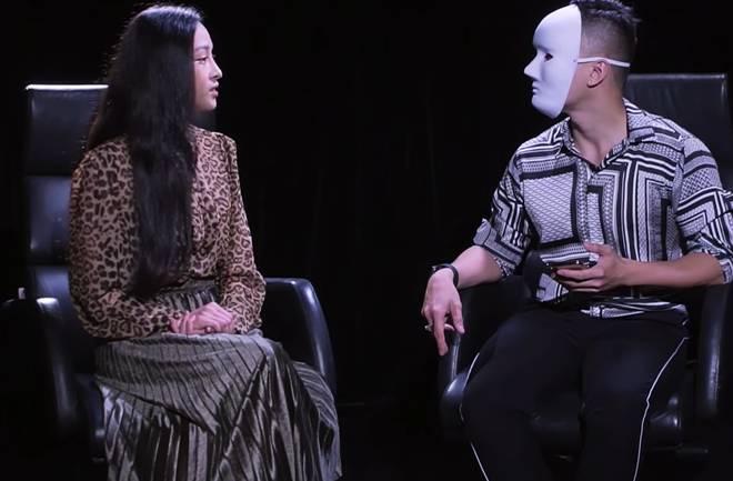 Hoa hậu Trương Hồ Phương Nga: Sau khi tại ngoại, tôi kiệt quệ về sức khỏe, trí tuệ và cảm xúc-1