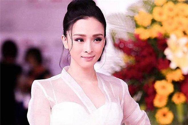Hoa hậu Trương Hồ Phương Nga: Sau khi tại ngoại, tôi kiệt quệ về sức khỏe, trí tuệ và cảm xúc-5