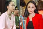Hoa hậu Trương Hồ Phương Nga nói về tin đồn yêu đồng tính với bạn thân-6