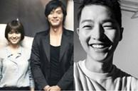 Động thái đầu tiên của Song Joong Ki trước tin đồn Song Hye Kyo 'yêu lại từ đầu' với Hyun Bin