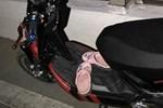Tìm thấy thi thể nữ sinh lớp 8 cách nơi phát hiện xe đạp điện của nạn nhân 20 km-3