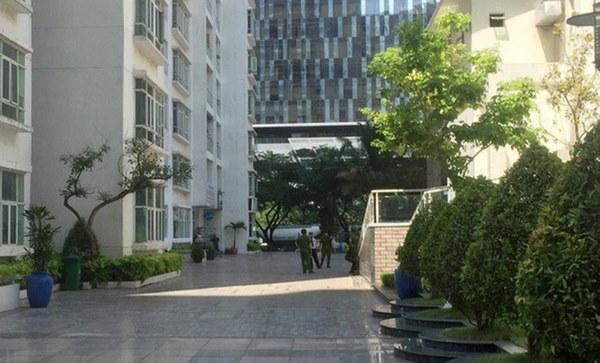 Những vấn đề dư luận quan tâm về vụ luật sư Bùi Quang Tín rơi lầu tử vong-1