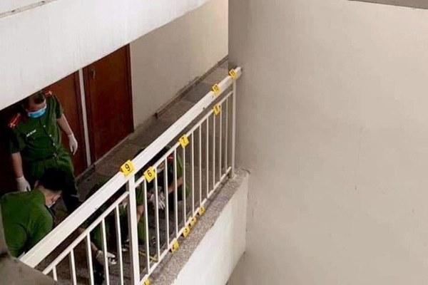Những vấn đề dư luận quan tâm về vụ luật sư Bùi Quang Tín rơi lầu tử vong-2