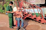 Từ 1/7, công dân Việt Nam không cần phải về quê để làm hộ chiếu-2