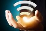 Cách để Wi-Fi nhà bạn nhanh hơn-12