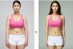 7 năm liền bỏ gần 700 triệu đồng để uống thuốc giảm cân, cô gái nhận về kết quả ê chề đã không giảm còn tăng gấp đôi-3