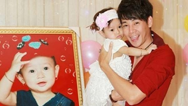 Con gái cố diễn viên Mai Phương đã được Phùng Ngọc Huy đưa sang Mỹ?-7