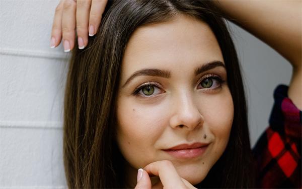 8 dấu hiệu trên khuôn mặt để lộ sức khỏe của bạn-1