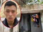 Vụ thanh niên sát hại vợ và con trai 2 tuổi ở Hà Nội: Án mạng thương tâm xảy ra vì một giấc mơ ảo tưởng-4