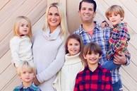 Sau 2 năm ly hôn, con dâu cũ của Tổng thống Trump do chính ông lựa chọn vẫn khiến nhà chồng nể trọng và yêu thương nhờ cách ứng xử khéo léo hơn người