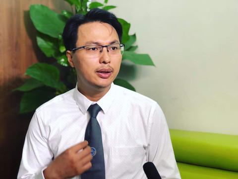 Bị đập gãy chân, nạn nhân vẫn xin giảm án cho con nuôi Đường Nhuệ-4