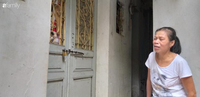 Vụ thanh niên sát hại vợ và con trai 2 tuổi ở Hà Nội: Án mạng thương tâm xảy ra vì một giấc mơ ảo tưởng-1