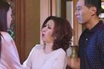 Cặp vợ người Việt 65 tuổi, chồng Tây 24 gây xôn xao: Yêu ngay khi vừa thấy ảnh trên facebook-3