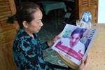 Kỳ án tử tù Hồ Duy Hải - Kỳ 1: Mua con dao ở chợ làm tang vật thay hung khí bị mất-6